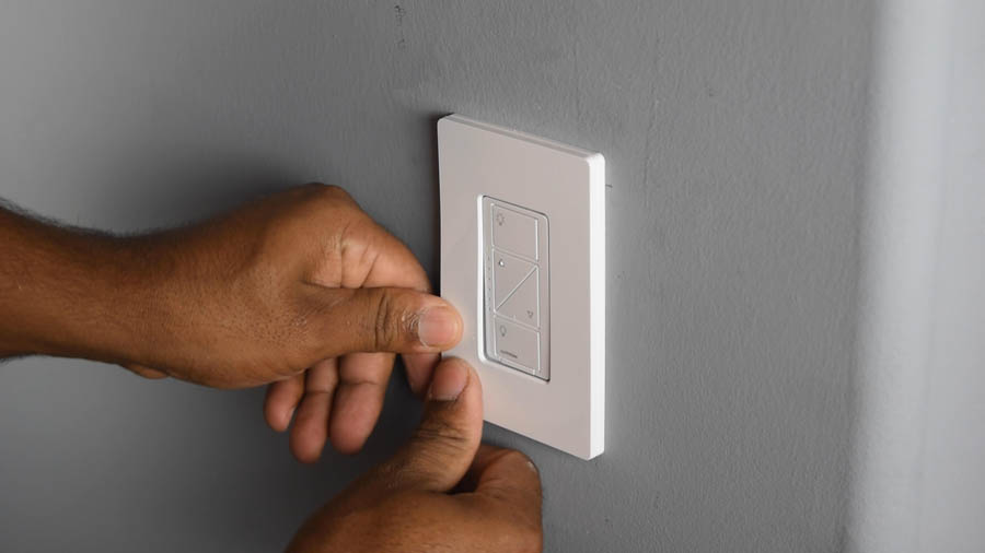6 Ways to Turn Your Home into a Smart Home - smart lightening