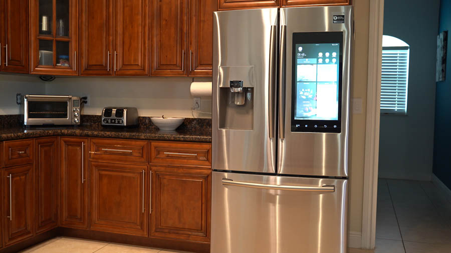 6 Ways to Turn Your Home into a Smart Home