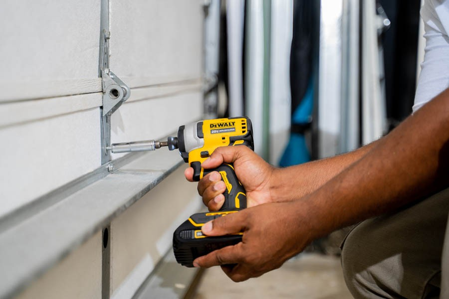 5 must-have tools for the home DIYer