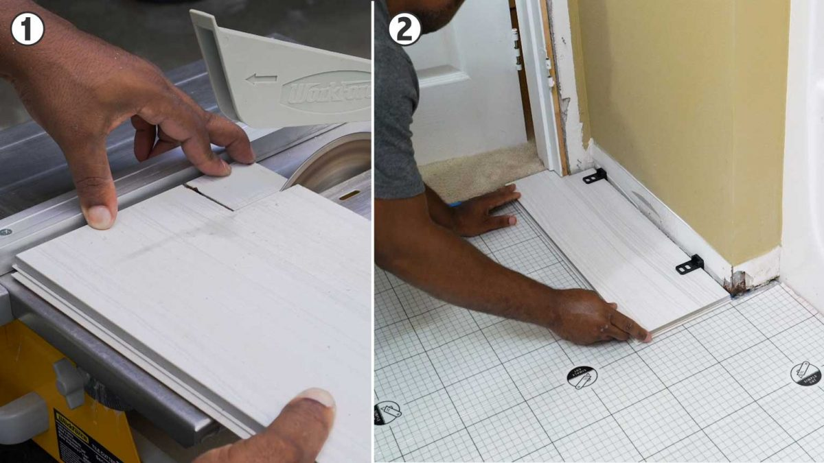 How to install Quictile